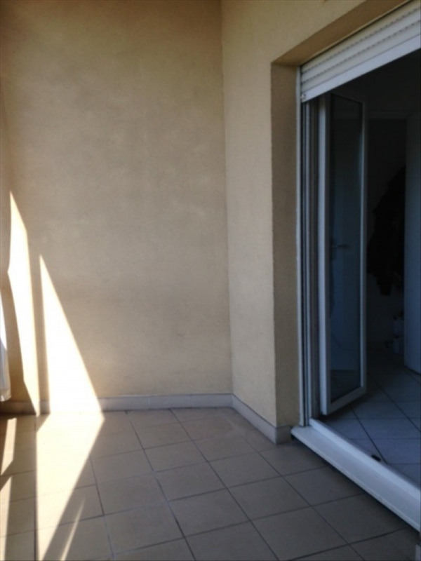 Verhuren  appartement Montpellier 758€ CC - Foto 3
