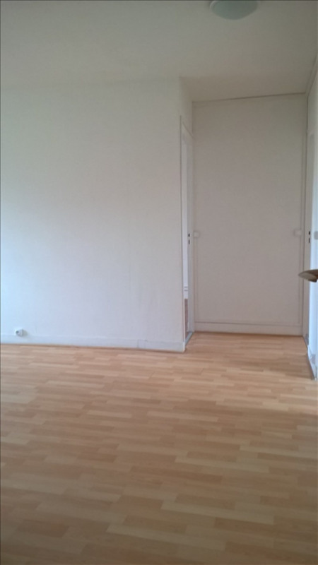 Vente appartement Neuilly plaisance 205000€ - Photo 2