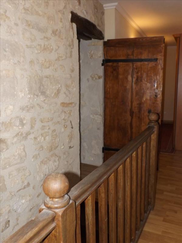 Vente maison / villa Senlis 279000€ - Photo 5
