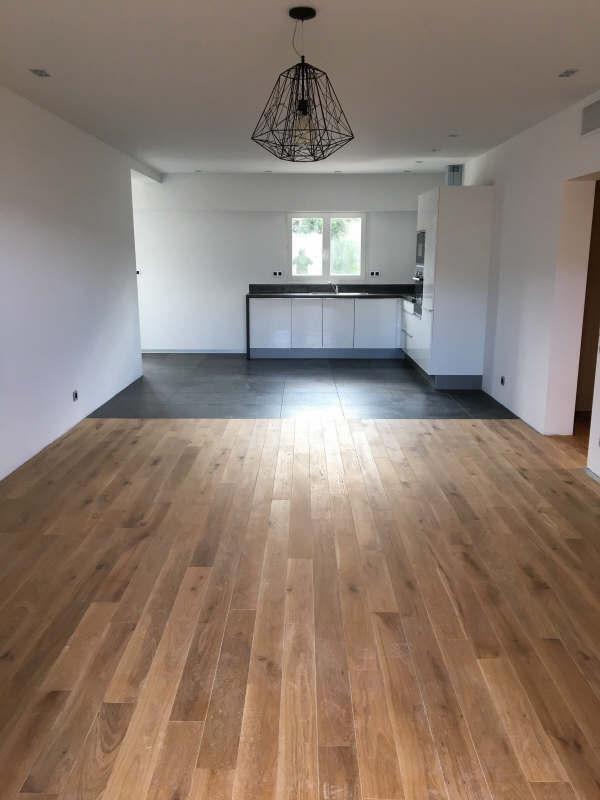 Vente appartement Propriano 325000€ - Photo 3