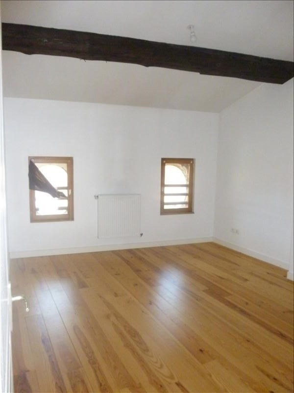 Vente appartement Tarare 90 000€ - Photo 5