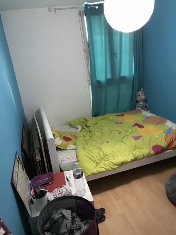 Sale apartment Thiais 178000€ - Picture 5