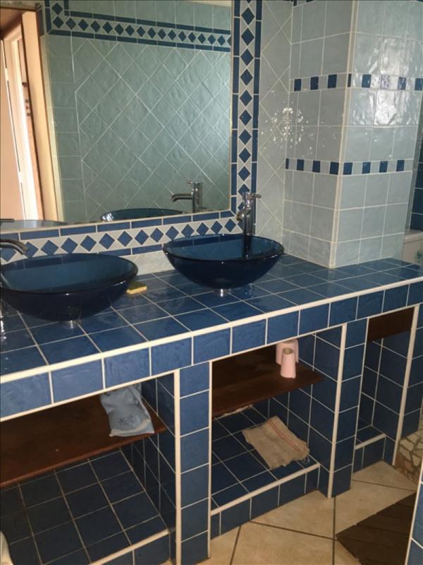 Rental apartment St gilles les bains 800€ CC - Picture 4