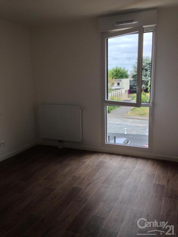Locação apartamento Blainville sur orne 565€ CC - Fotografia 4