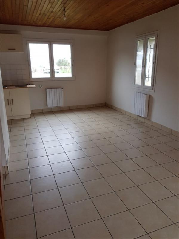 Location maison / villa Epinay sur orge 760€ CC - Photo 5