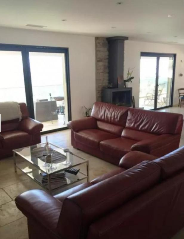 Sale house / villa Albitreccia 665000€ - Picture 5