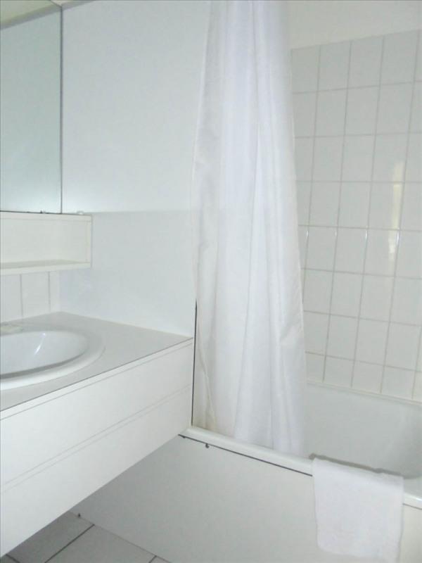 Vente appartement Talmont st hilaire 84500€ - Photo 6