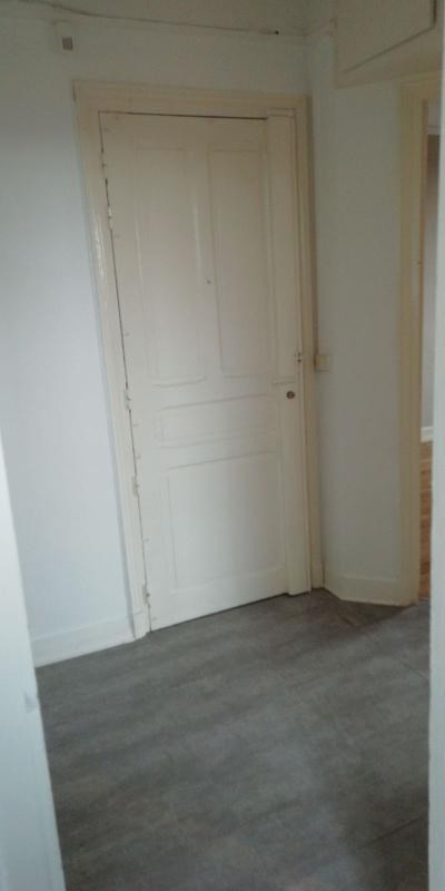 Rental apartment Gennevilliers 850€ CC - Picture 2