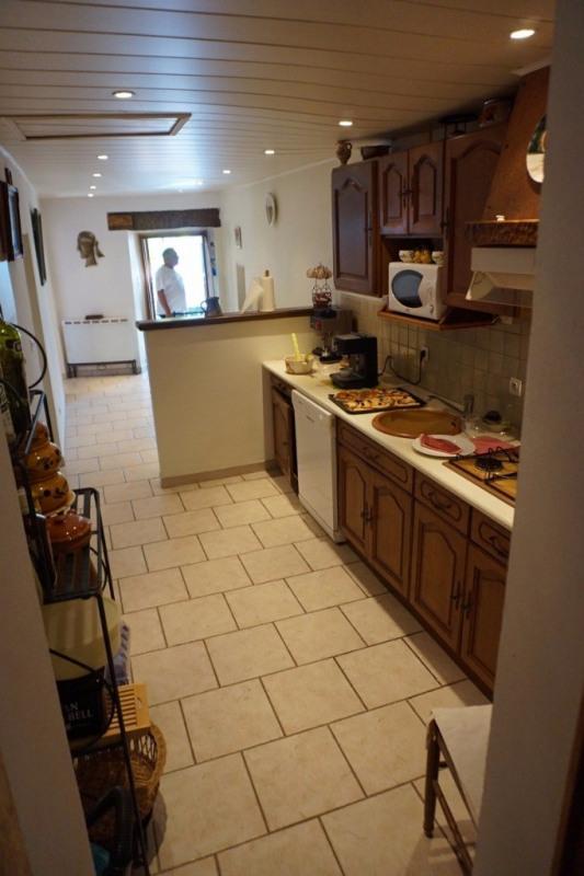 Vente maison / villa Ota 220000€ - Photo 18