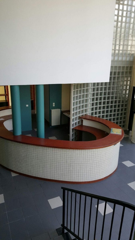 Vente bureau Senlis 1050000€ - Photo 3