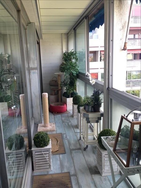 Vente appartement Perpignan 225000€ - Photo 7