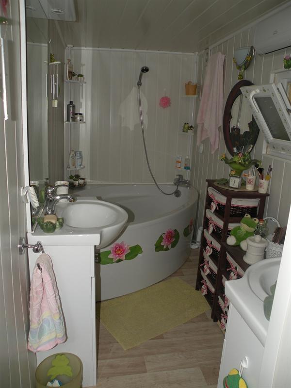 Life annuity house / villa Saintes 158000€ - Picture 5