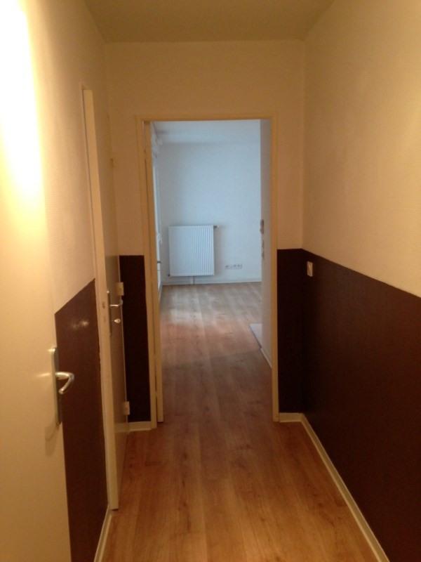 Location appartement Lipsheim 595€ CC - Photo 10