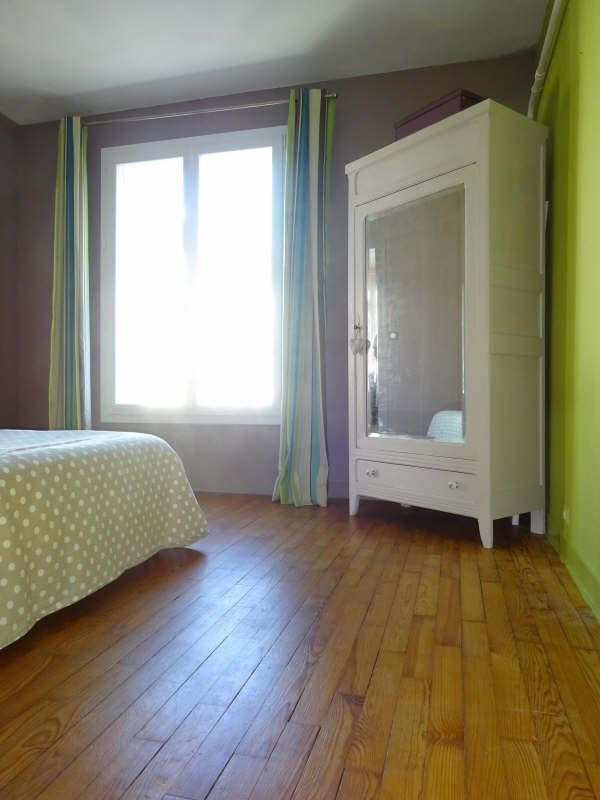 Sale apartment Brest 147 600€ - Picture 5