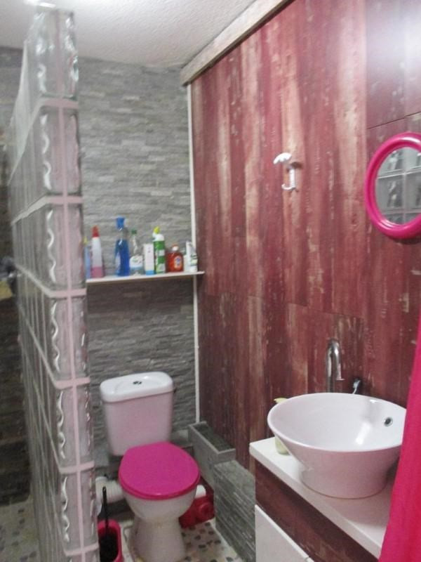 Vente appartement Roanne 64500€ - Photo 4