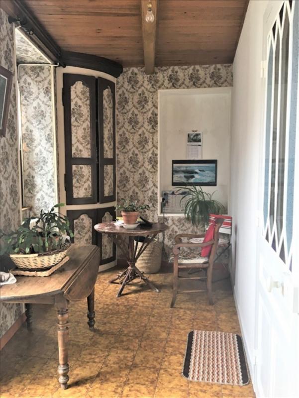 Deluxe sale house / villa La flotte 742000€ - Picture 3