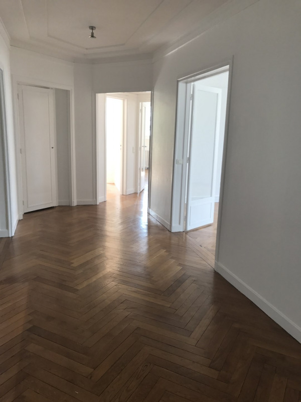 Location appartement Neuilly 6 265€ CC - Photo 8