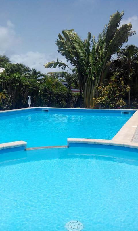 Deluxe sale house / villa St francois 635000€ - Picture 10