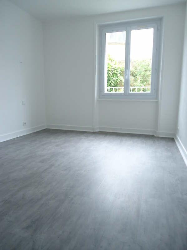 Location appartement Brest 500€ CC - Photo 3