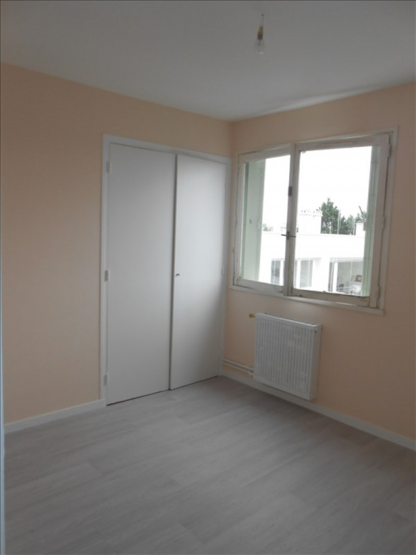 Location appartement Herouville st clair 570€ CC - Photo 4