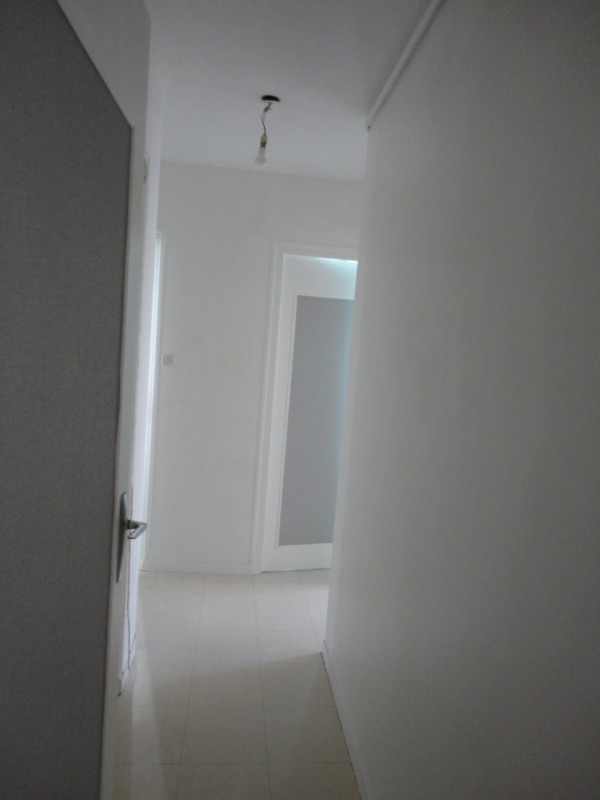 Vente appartement Limoges 45 000€ - Photo 4