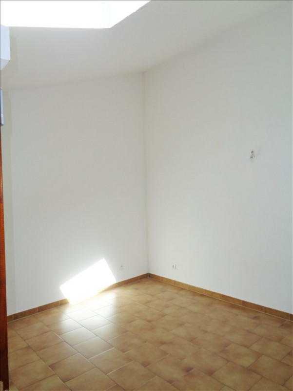 Rental apartment Seyne sur mer 645€ CC - Picture 6