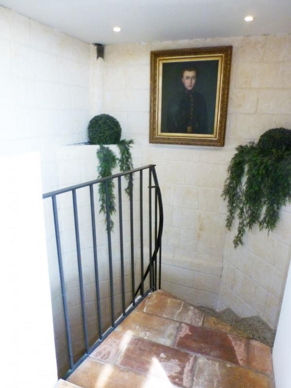 Sale apartment Avignon 365000€ - Picture 5