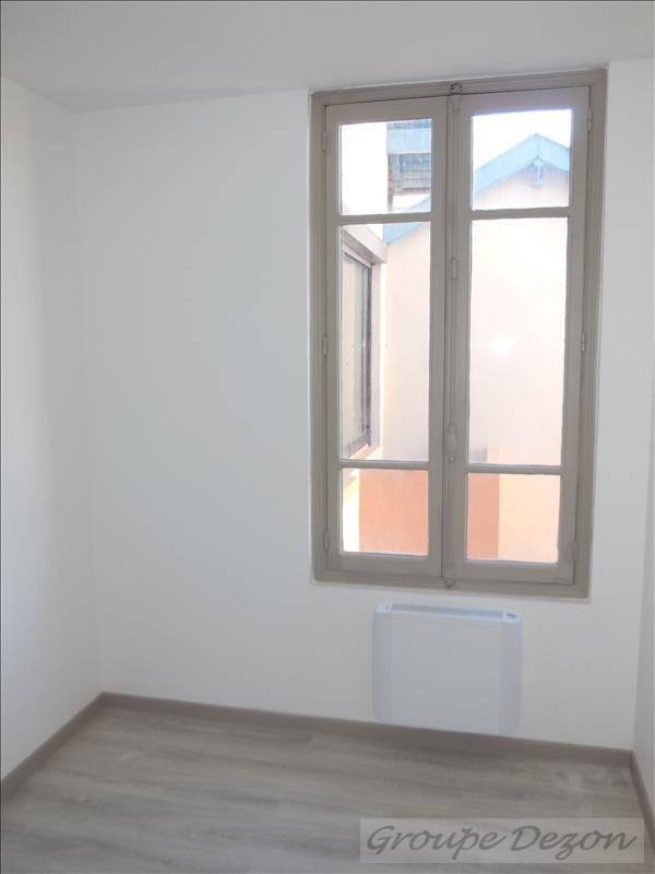 Vente appartement Montauban 152 000€ - Photo 4