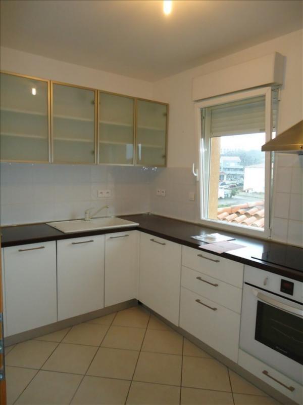 Location appartement L ile rousse 850€ CC - Photo 4