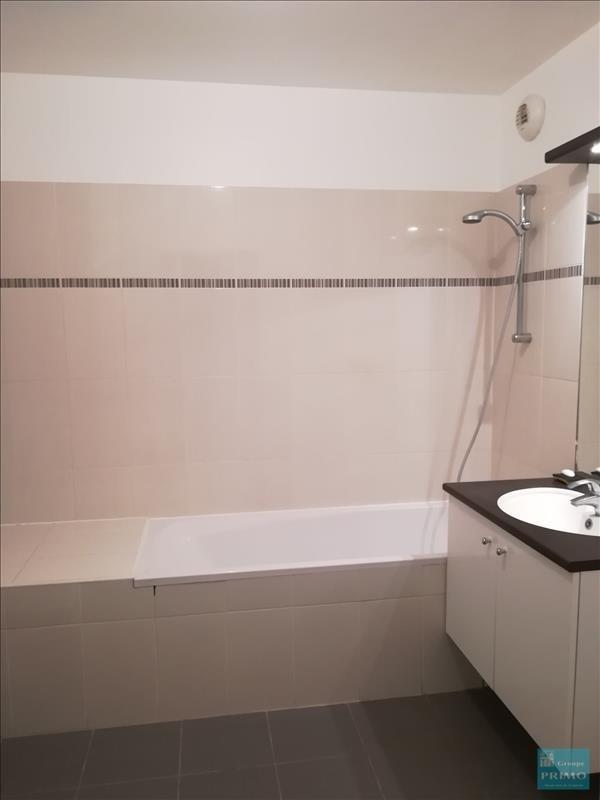 Location appartement Massy 1350€ CC - Photo 6