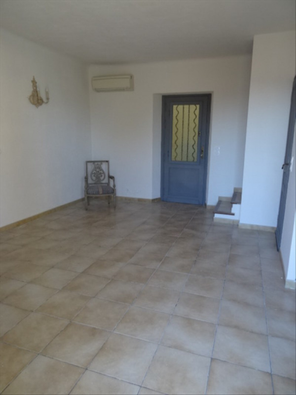 Sale house / villa Peynier 172000€ - Picture 3