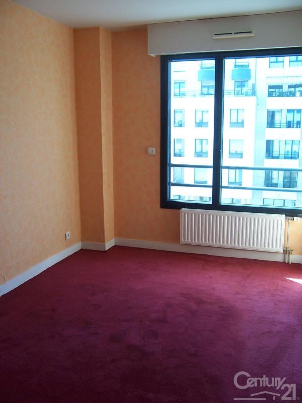 出租 公寓 14 775€ CC - 照片 6
