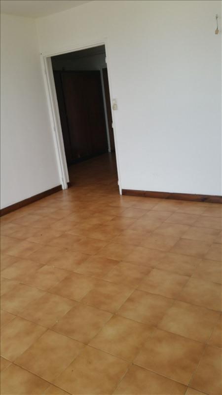 Produit d'investissement appartement Le tampon 86000€ - Photo 2