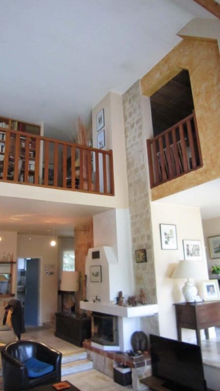 Venta  casa Montlhery 488000€ - Fotografía 4