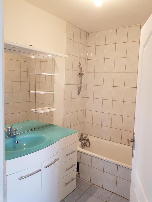 Sale house / villa Le boulay 143760€ - Picture 6