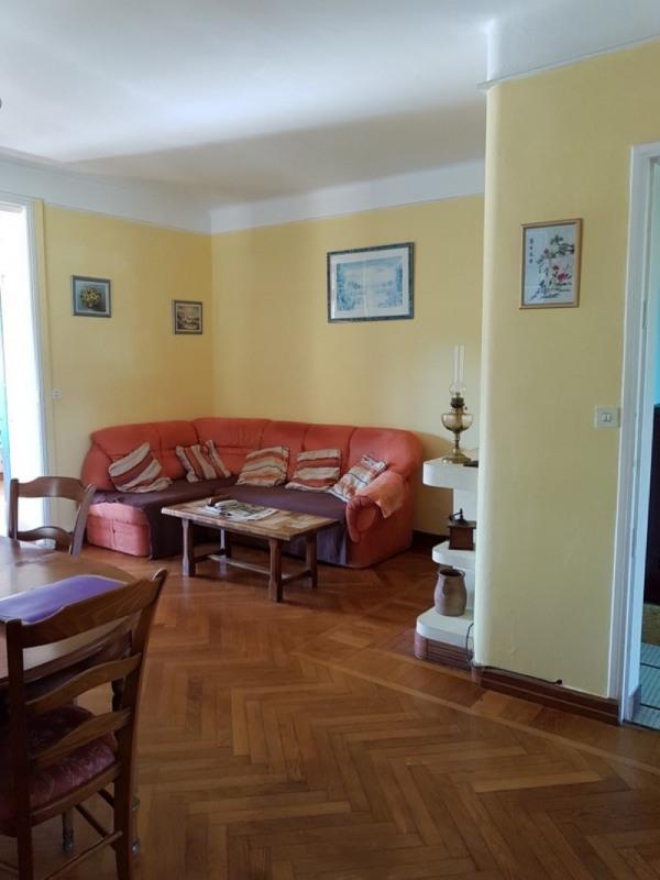 Sale house / villa Mussidan 180000€ - Picture 4