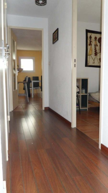 Verkauf wohnung Avignon extra muros 147300€ - Fotografie 5
