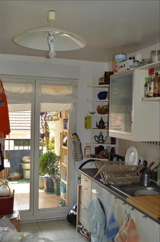 Location appartement Nanterre 2350€ CC - Photo 3
