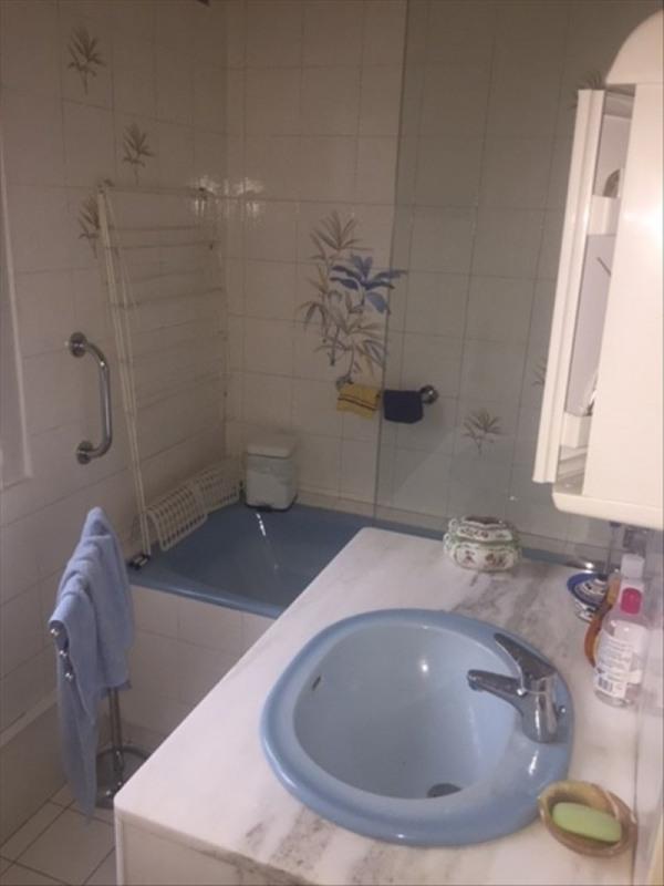 Sale apartment St denis 185000€ - Picture 3