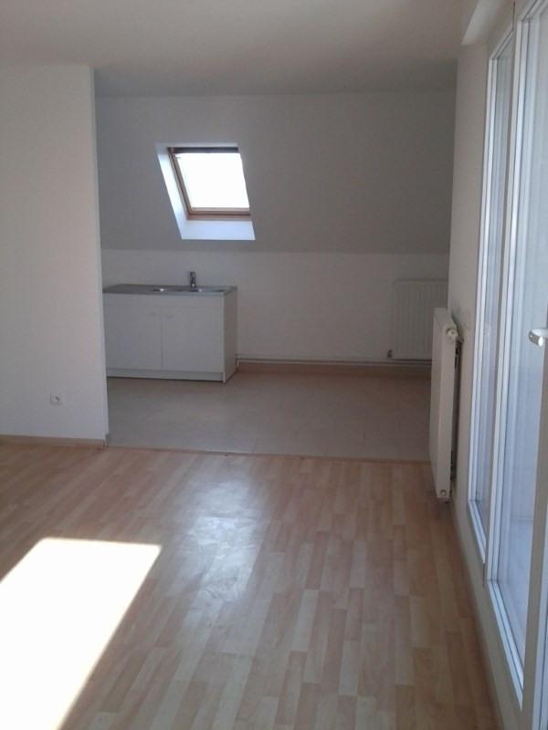 Location appartement Rhinau 844€ CC - Photo 5