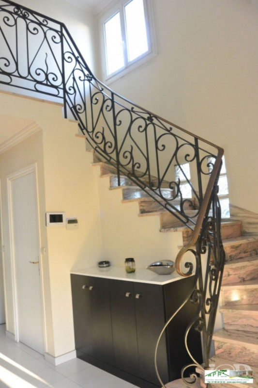 Vente de prestige maison / villa Draveil 403000€ - Photo 4