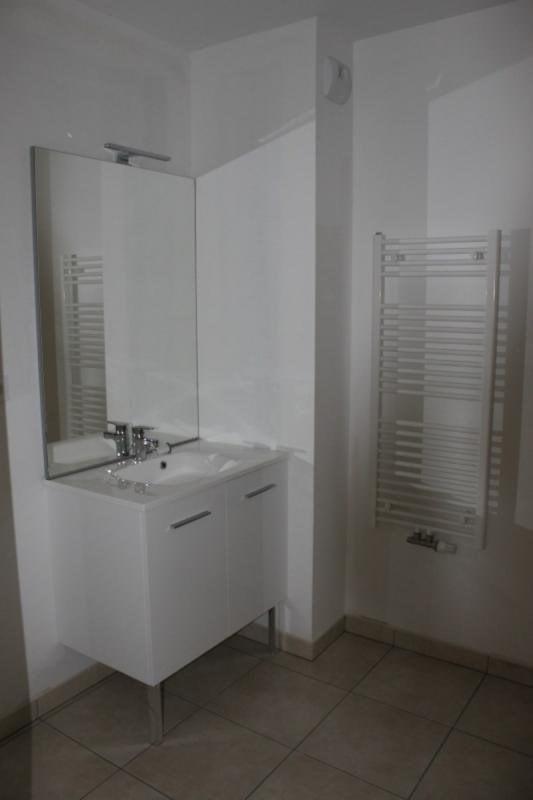 Venta  apartamento Chuzelles 220000€ - Fotografía 4