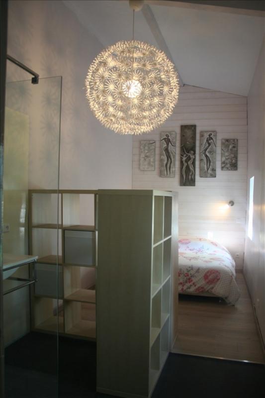 Vente maison / villa Tournon-sur-rhone 300000€ - Photo 6