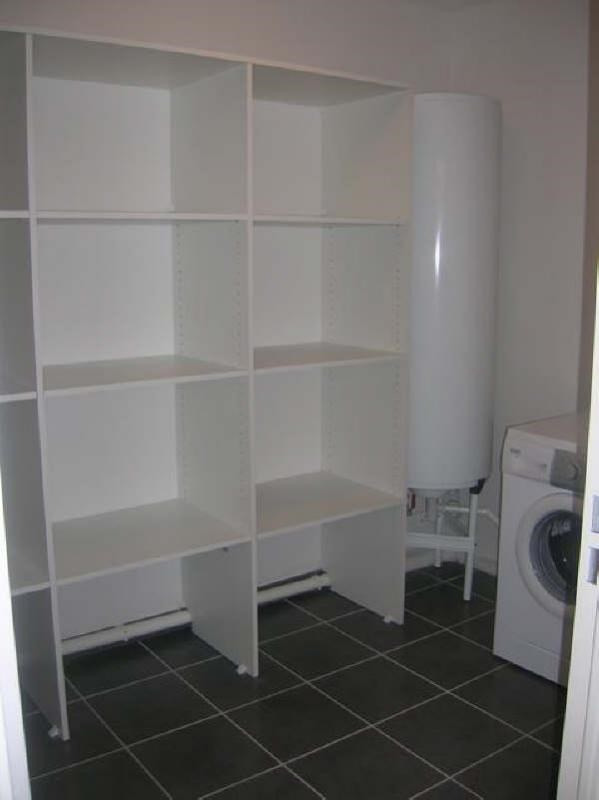 Rental apartment Manosque 1 345€ CC - Picture 6