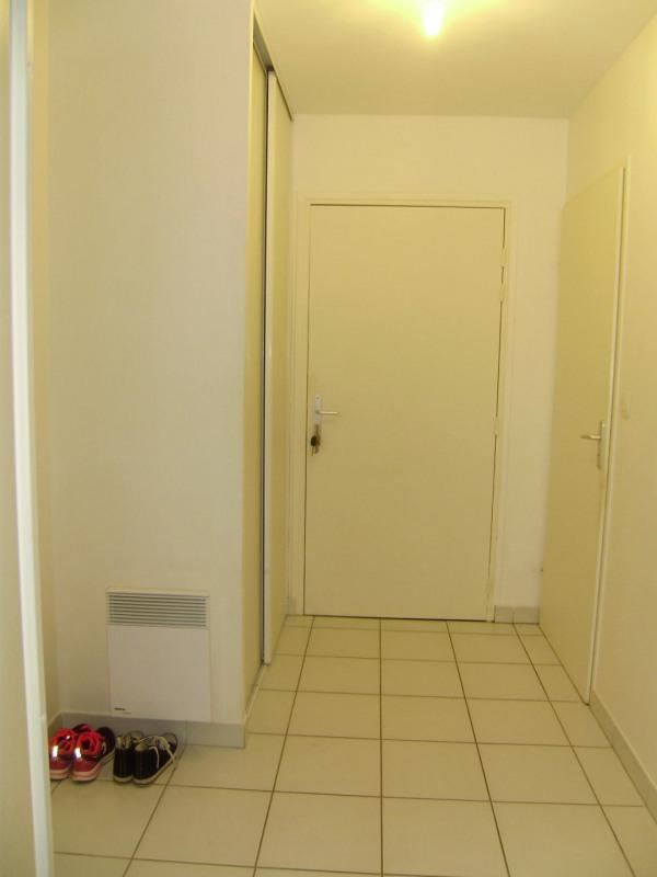 Location appartement Châlons-en-champagne 458€ CC - Photo 6