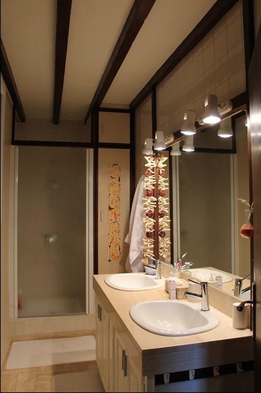 Verkauf von luxusobjekt haus Langon 575500€ - Fotografie 7