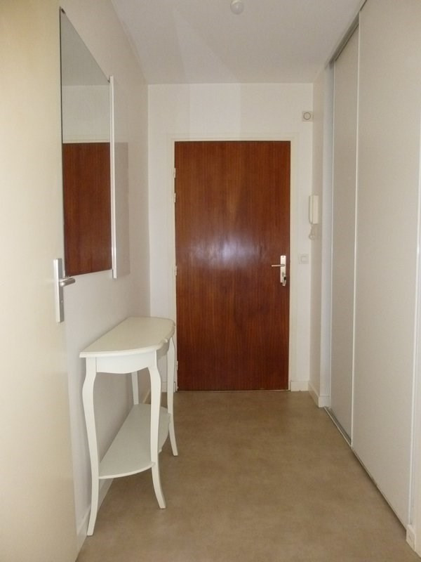 Rental apartment Caen 767€ CC - Picture 10