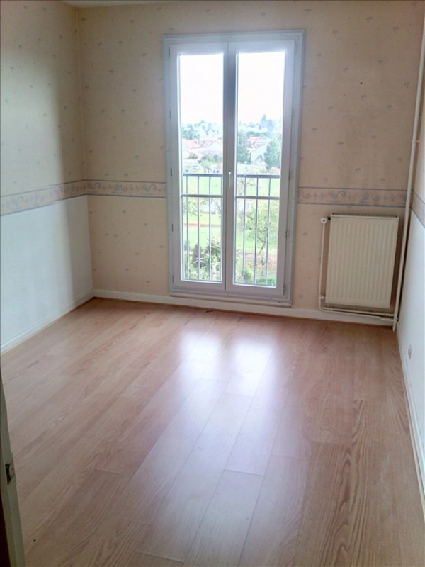 Vente appartement Moulins 73 000€ - Photo 10