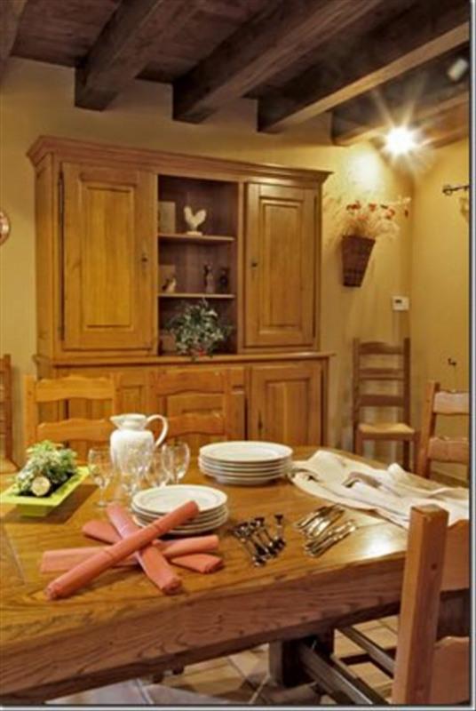 Deluxe sale house / villa Sarlat la caneda 728000€ - Picture 14