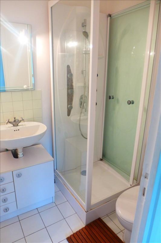 Rental apartment Marnes la coquette 483€ CC - Picture 4